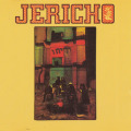 JERICHO/Same(Used CD) (1972/only) (ジェリコ/Israel)