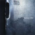 KING CRIMSON/Thrak(Used CD) (1995/11th) (キング・クリムゾン/UK)