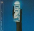 KING CRIMSON/USA: 40th Anniversary Series(Used CD+DVD) (1975/Live) (キング・クリムゾン/UK)