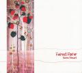 KARINE POLWART/Fairest Floo'er (2007/3rd) (カリーネ・ポルワート/UK)