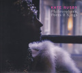 KATE RUSBY/Philosophers Poets & Kings (2019) (ケイト・ラスビー/UK)