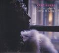 KATE RUSBY/Philosophers Poets & Kings (2019) (ケイト・ラスビー/UK)