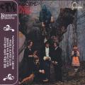 KALEIDOSCOPE/Fanitly Blowing(Used CD) (1969/2nd) (カレイドスコープ/UK)
