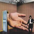 KAYAK/Same(Used CD) (1974/2nd) (カヤック/Holand)