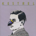 KESTREL/Same: Expanded 2CD Edition (1975/only) (ケストレル/UK)