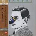 KESTREL/Same (1975/only) (ケストレル/UK)
