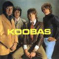 KOOBAS/Same (1969/only) (クーバス/UK)