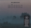 KOSMOGON/Massan (2021/1st) (コスモゴン/Sweden)