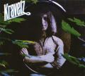KRAVETZ/Same (1972/only) (クラヴェッツ/German)