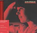 LESLEY DUNCAN/Moon Bathing(ムーン・ベイジング) (1975/4th) (レズリー・ダンカン/UK)