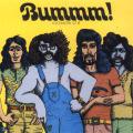 LOCOMOTIV GT/Bummm! (1973/3rd) (ロコモティヴ GT/Hungary)