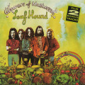LEAF HOUND/Growers Of Mushroom(Used CD) (1970/only) (リーフ・ハウンド/UK)
