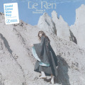 LE REN/Morning & Melancholia(12inch EP) (2020/EP) (ル・レン/Canada)