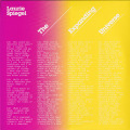 LAURIE SPIEGEL/The Expanding Universe(2CD) (1980/1st) (ローリー・シュピーゲル/USA)