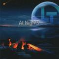 LITTLE TRAGEDIES/At Nights (2014/11th) (リトル・トラジディーズ/Russia)
