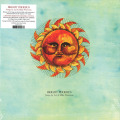 LAL & MIKE WATERSON/Bright Phoebus: Limited Edition Double Vinyl(2LP) (1972/only) (ラル&マイク・ウォーターソン/UK)