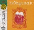 LINDISFARNE/Nicely Out Of Tune(ナイスリー・アウト・オブ・チューン)(Used CD) (1970/1st) (リンディスファーン/UK)