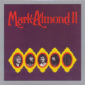 MARK-ALMOND/Mark-Almond II (1971/2nd) (マーク・アーモンド/UK)