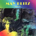 MAY BLITZ/Essen 1970(LP) (1970/Unreleased Live) (メイ・ブリッツ/UK,Canada)