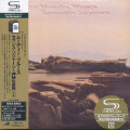THE MOODY BLUES/Seventh Sojourn(セヴンス・ソジャーン〜神秘な世界)(Used CD) (1972/8th) (ムーディ・ブルース/UK)