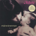 MAIRE BRENNAN/Maire (1992/1st) (モイア・ブレナン/Ireland)