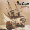 MARIE CELESTE/And Then Perhaps(Used CD) (1971/only) (マリー・セレステ/UK)
