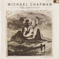 MICHAEL CHAPMAN/Fully Qualified Survivor(Used CD) (1970/3rd) (マイケル・チャップマン/UK)