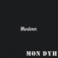 MON DYH/Murderer(Used CD) (1980/1st) (モン・ダイ/German)