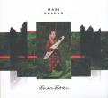 MARI KALKUN/Ilmamotsan (2017/3rd) (マリ・カルクン/Estonia)