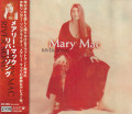 MARY MAC/River Song(リバー・ソング)(Used CD) (1997/only) (メアリー・マック/UK)