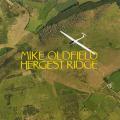 MIKE OLDFIELD/Hergest Ridge(Used CD) (1974/2nd) (マイク・オールドフィールド/UK)