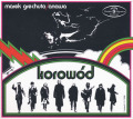 MAREK GRECHUTA & ANAWA/Korowod (1971/2nd) (マレク・グレフタ&アナワ/Poland)