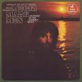 MECKI MARK MEN/Running In The Summer Night (1969/2nd) (メッキ・マーク・メン/Sweden)