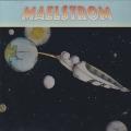 MAELSTROM/Same (1976/Unreleased) (メイルストロム/Canada)