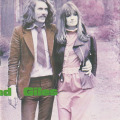 McDONALD AND GILES/Same(Used CD) (1970/only) (マクドナルド&ジャイルズ/UK)