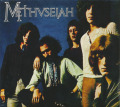 METHUSELAH/Matthew Mark Luke And John (1969/only) (メトセラ/UK)