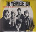 THE MISUNDERSTOOD/Children Of The Sun: The Complete Recordings 1965-66(2CD) (1965-66/Comp.) (ザ・ミスアンダーストゥッド/UK,USA)