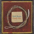 NICK DRAKE/Family Tree(Used CD) (1960s/Demo Comp.) (ニック・ドレイク/UK)