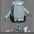 NUOVA IDEA/Mr. E.Jones (1972/2nd) (ヌォーヴァ・イデア/Italy)