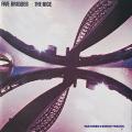 THE NICE/Five Bridges(Used CD) (1970/4th) (ザ・ナイス/UK)