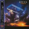 NOVA/Vimana(ヴィマーナ) (1976/2nd) (ノヴァ/Italy,UK,USA)