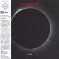 NUCLEUS with LEON THOMAS/Live 1970(ライヴ 1970) (1970/Live) (ニュークリアス・ウィズ・レオン・トーマス/UK,USA)
