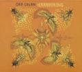 ORA COGAN/Harbouring (2008/2nd) (オラ・コーガン/Canada)