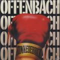 OFFENBACH/Tonnedebrick (1983/8th) (オッフェンバッハ/Canada)