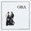 ORA/Same(2CD) (1969/only) (オラ/UK)