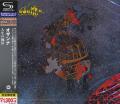 OSANNA/Landscape Of Life(人生の風景/SHM-CD) (1974/4th) (オザンナ/Italy)