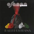 OSANNA/Palepolitana (2015/Reunion 3rd) (オザンナ/Italy)