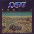 OSE/Adonia (1978/only) (オズ/France)