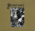 PESKY GEE!/Exclamation Mark (1969/only) (ペスキー・ジー!/UK)