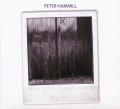 PETER HAMMILL/From The Trees (2017/37th) (ピーター・ハミル/UK)